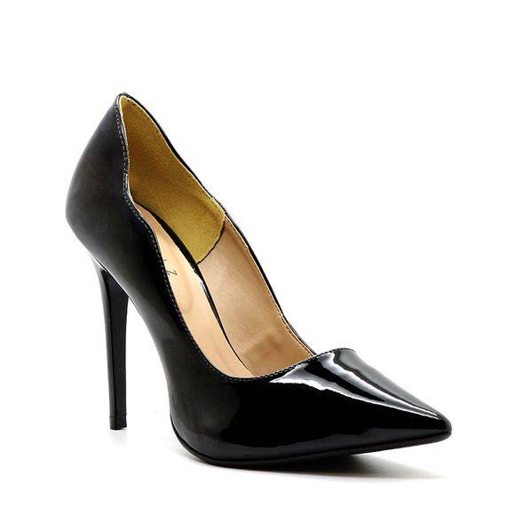 scarpin-royalz-verniz-salto-alto-fino-penelope-curvas-preto-1