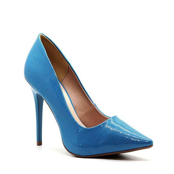 scarpin-royalz-verniz-salto-alto-fino-penelope-macau-azul-1