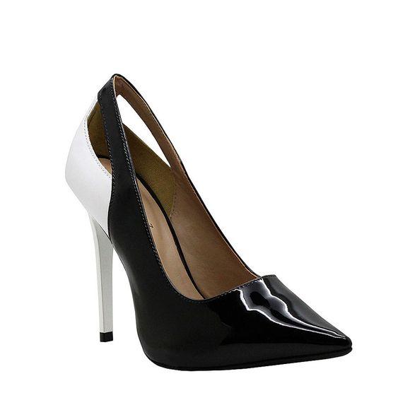 scarpin-royalz-verniz-salto-alto-fino-penelope-val-preto-branco-1