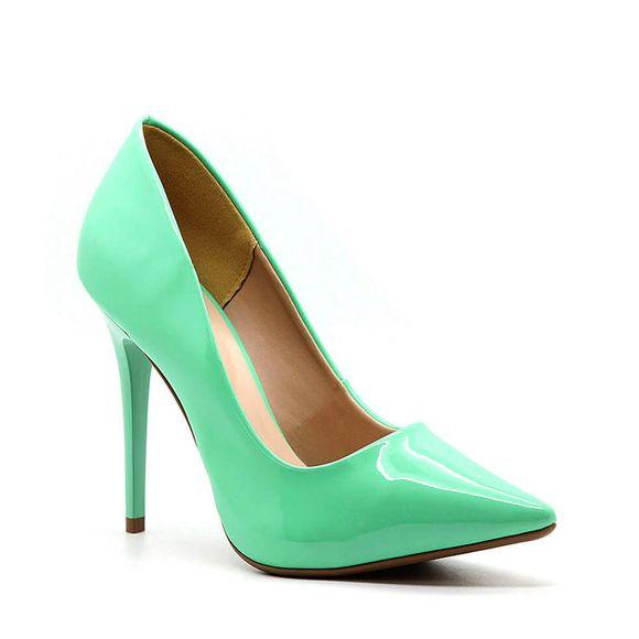 scarpin-royalz-verniz-salto-alto-fino-penelope-verde-agua-1