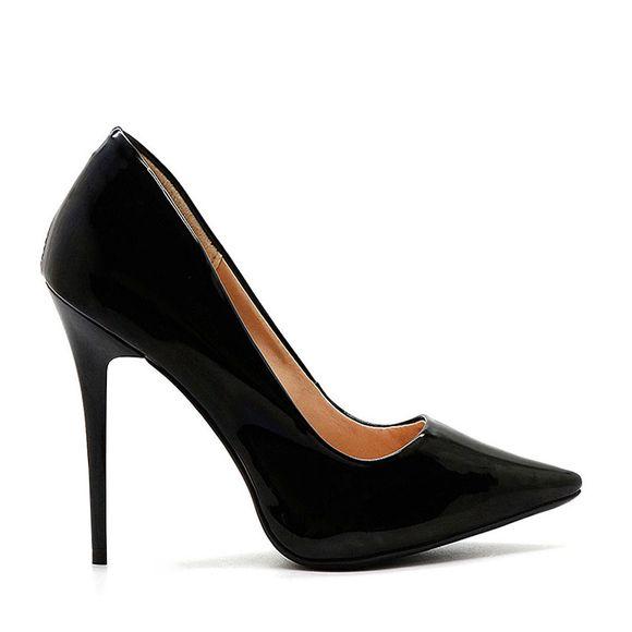 scarpin-royalz-verniz-salto-fino-penelope-preto
