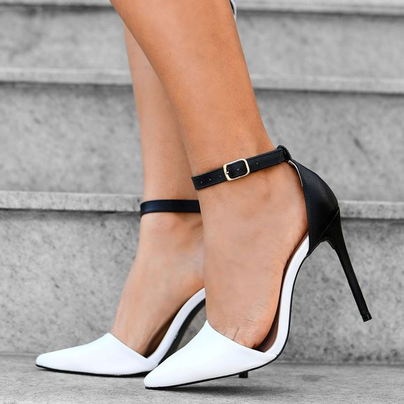 scarpin-royalz-ankle-strap-liso-salto-alto-fino-lana-off-white-1