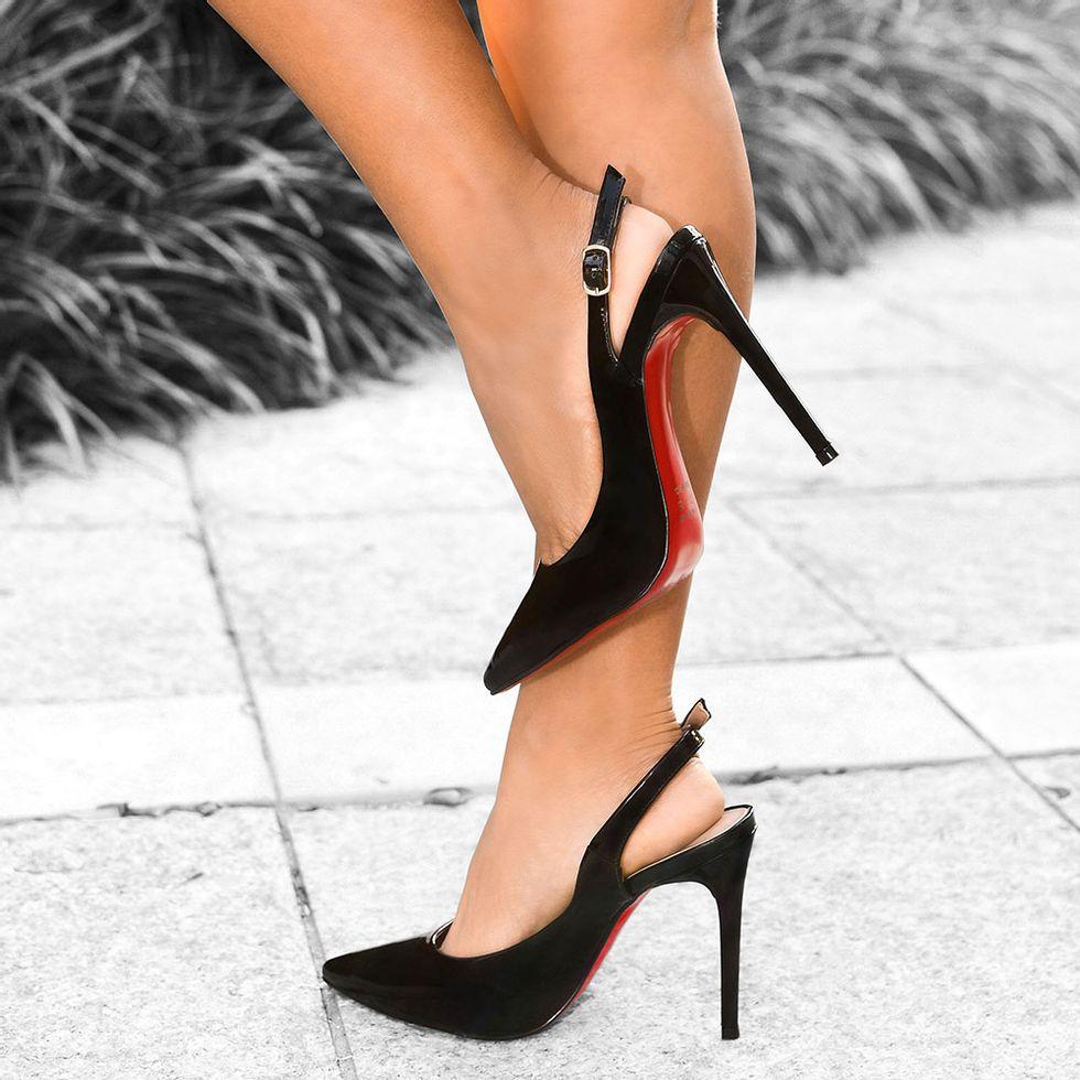 scarpin-royalz-verniz-sola-vermelha-salto-alto-fino-celine-slingback-preto-1