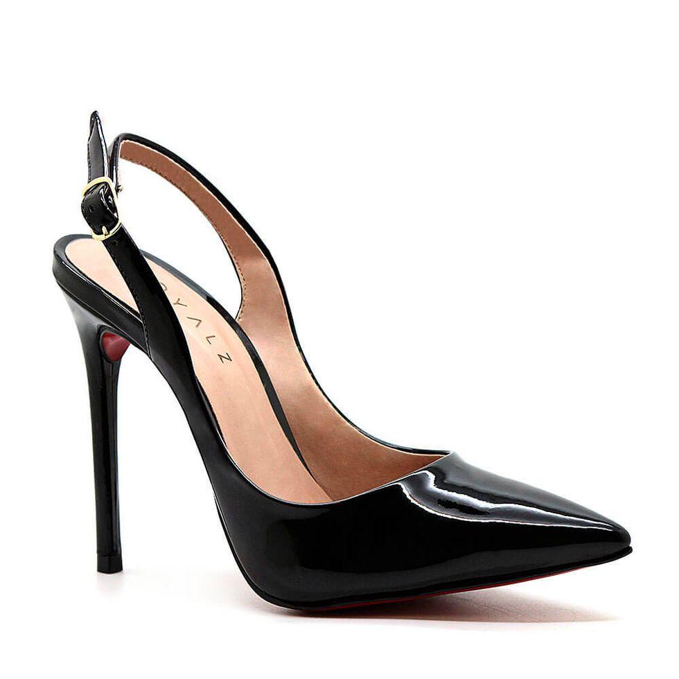 scarpin-royalz-verniz-sola-vermelha-salto-alto-fino-celine-slingback-preto-2