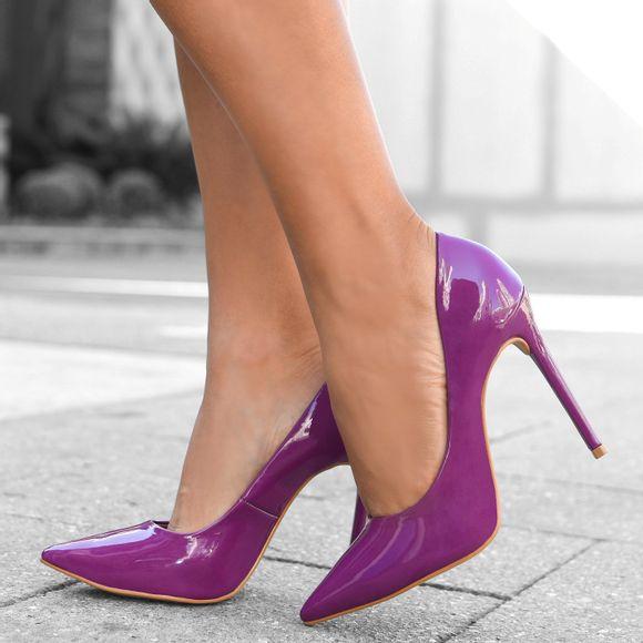 scarpin-royalz-verniz-salto-alto-fino-celine-roxo-violeta-1