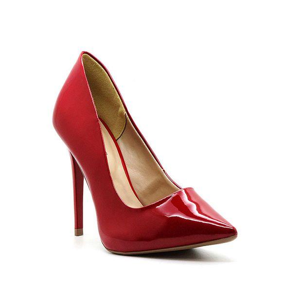 scarpin-royalz-verniz-salto-alto-fino-penelope-vermelho-1