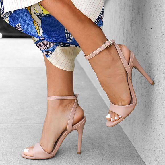 sandalia-royalz-lisa-laura-salto-alto-fino-nude-1