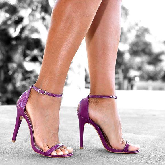 sandalia-royalz-verniz-paola-salto-alto-fino-tira-roxo-violeta-4