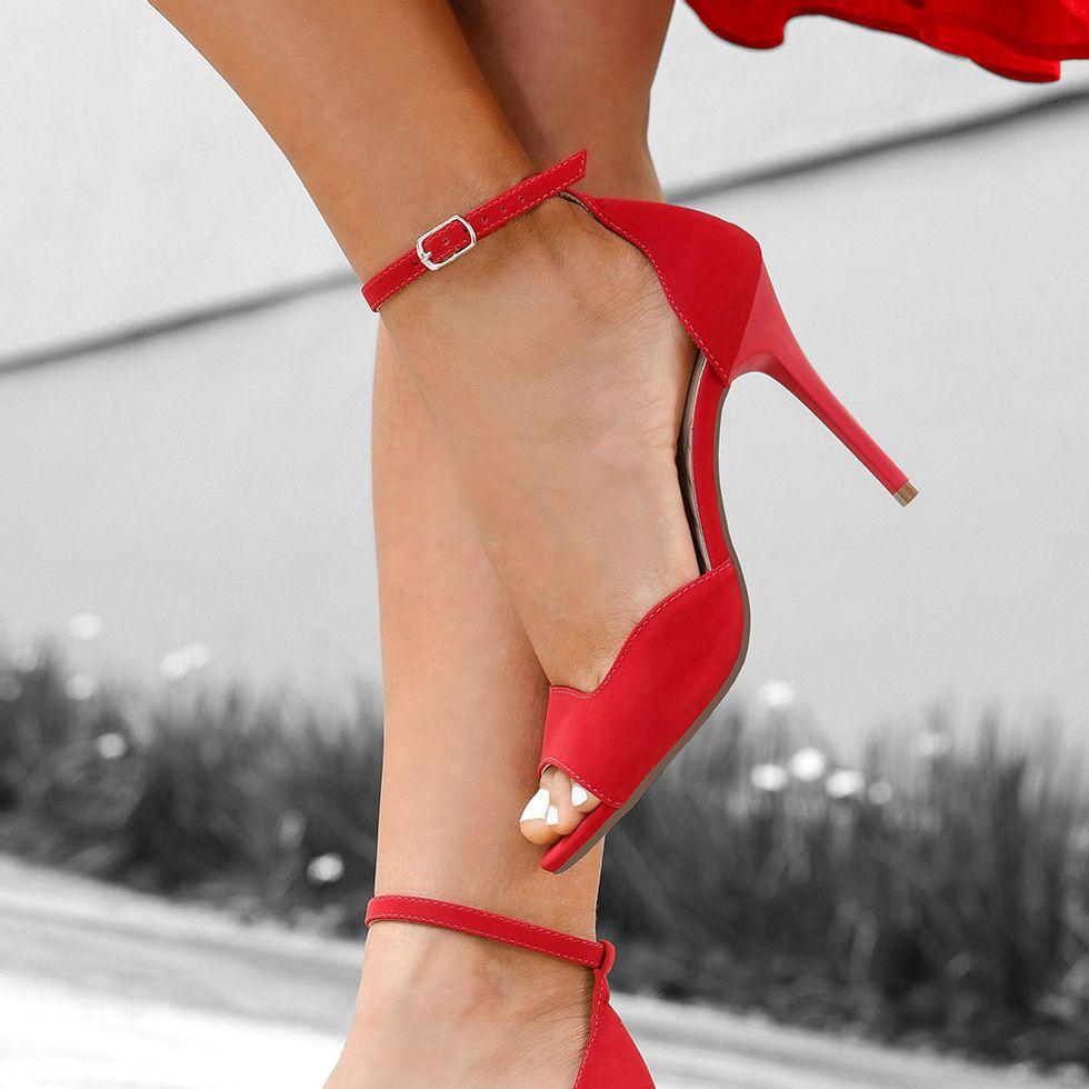 sandalia-royalz-nobuck-desiree-salto-alto-fino-vermelha-4