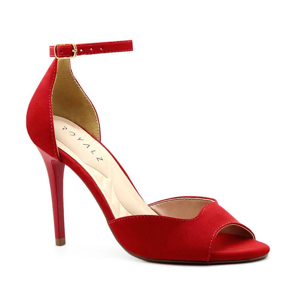 sandalia-royalz-nobuck-desiree-salto-alto-fino-vermelha-1