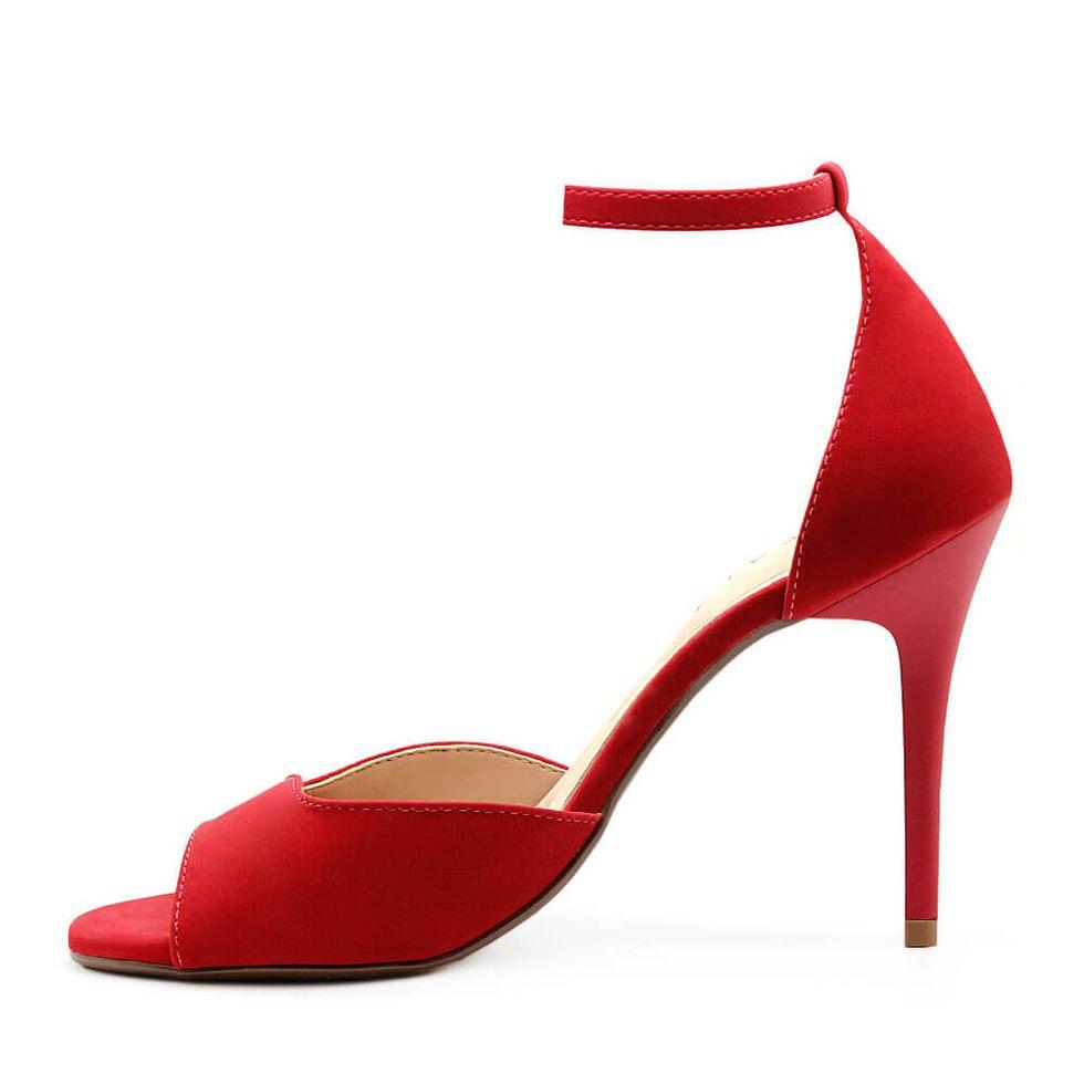 sandalia-royalz-nobuck-desiree-salto-alto-fino-vermelha-2