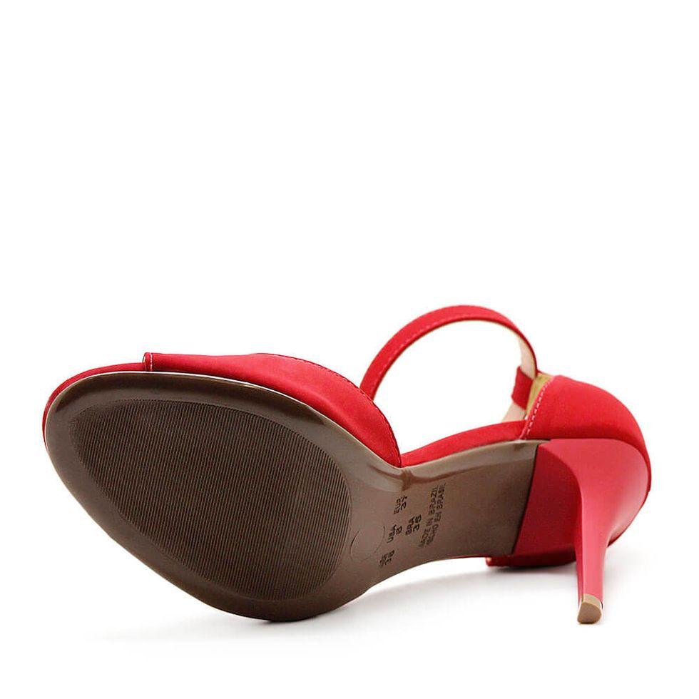 sandalia-royalz-nobuck-desiree-salto-alto-fino-vermelha-3