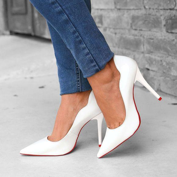 scarpin-royalz-verniz-salto-alto-fino-penelope-curvas-sola-vermelha-branco-1
