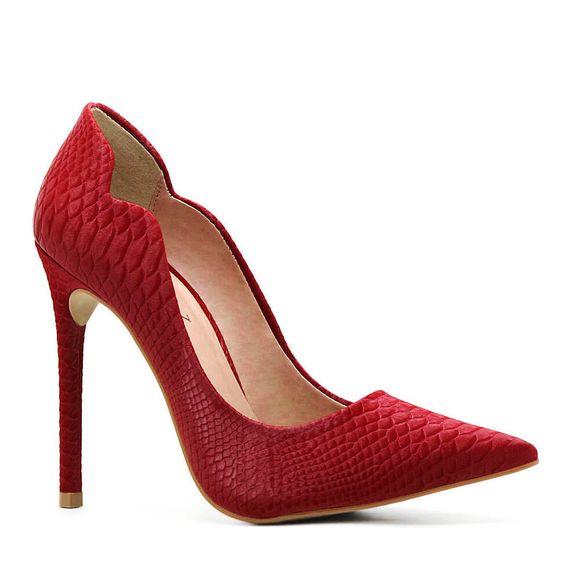 scarpin-royalz-cobra-anaconda-salto-alto-fino-celine-curvas-vermelho-1