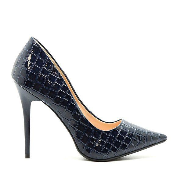 scarpin-royalz-croco-verniz-salto-alto-penelope-azul-marinho