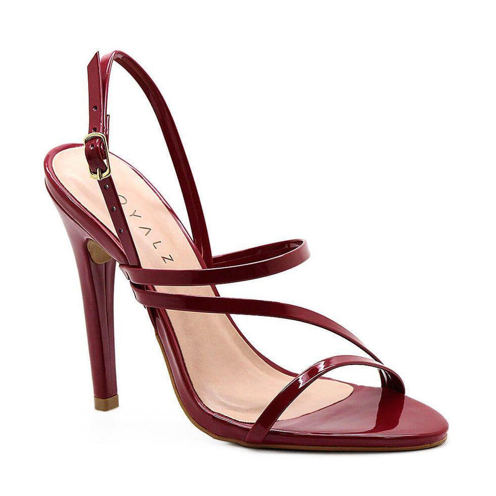 sandalia-royalz-verniz-salto-alto-fino-diane-vinho-bordo-1