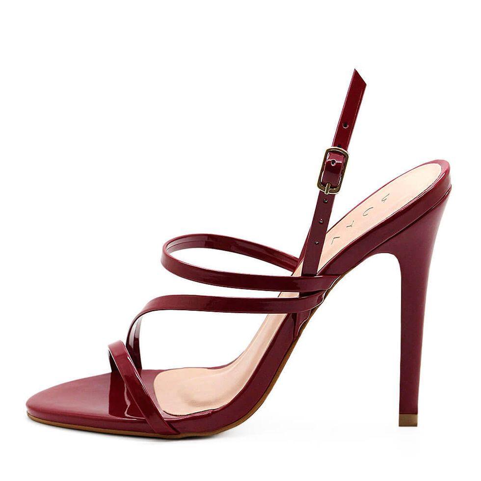 sandalia-royalz-verniz-salto-alto-fino-diane-vinho-bordo-2