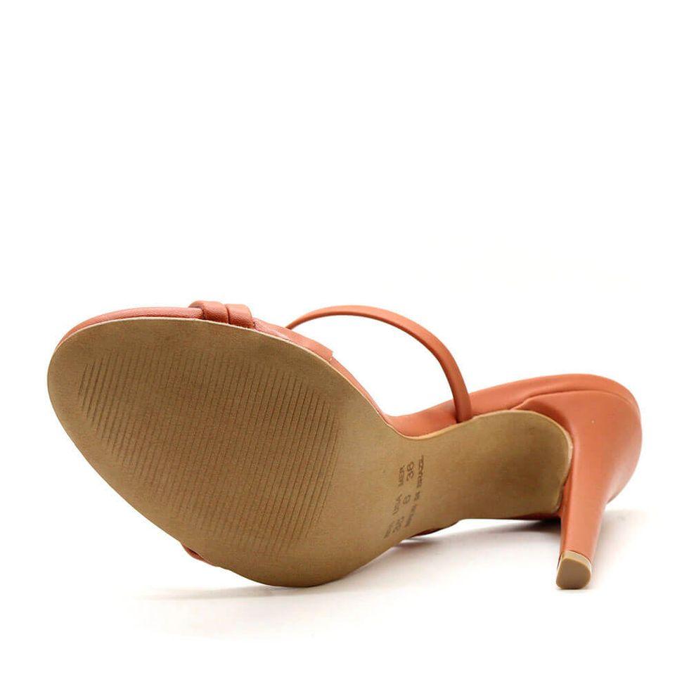 mule-royalz-liso-salto-alto-fino-diane-marrom-caramelo-3
