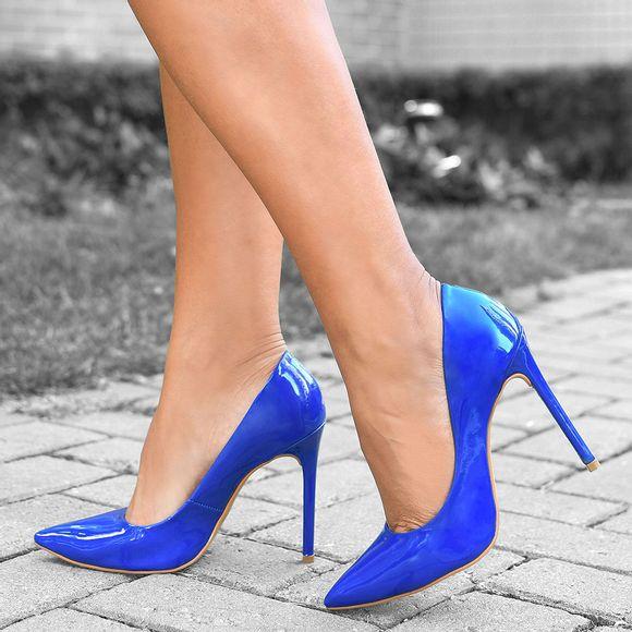 scarpin-royalz-verniz-salto-alto-fino-celine-azul-4