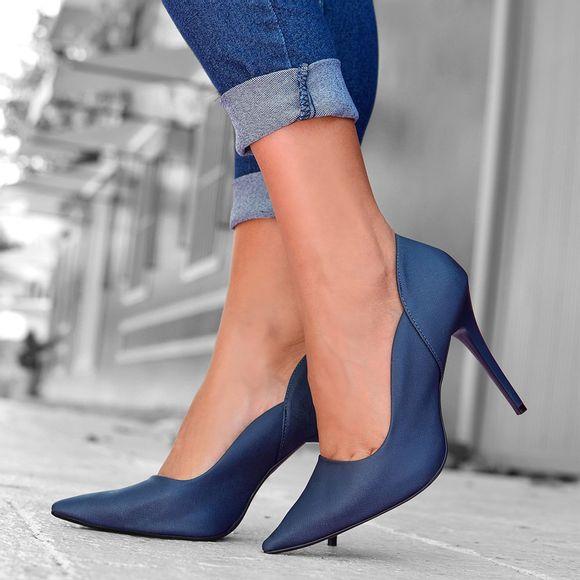 scarpin-royalz-trama-salto-alto-fino-penelope-bali-vivian-azul-marinho-4