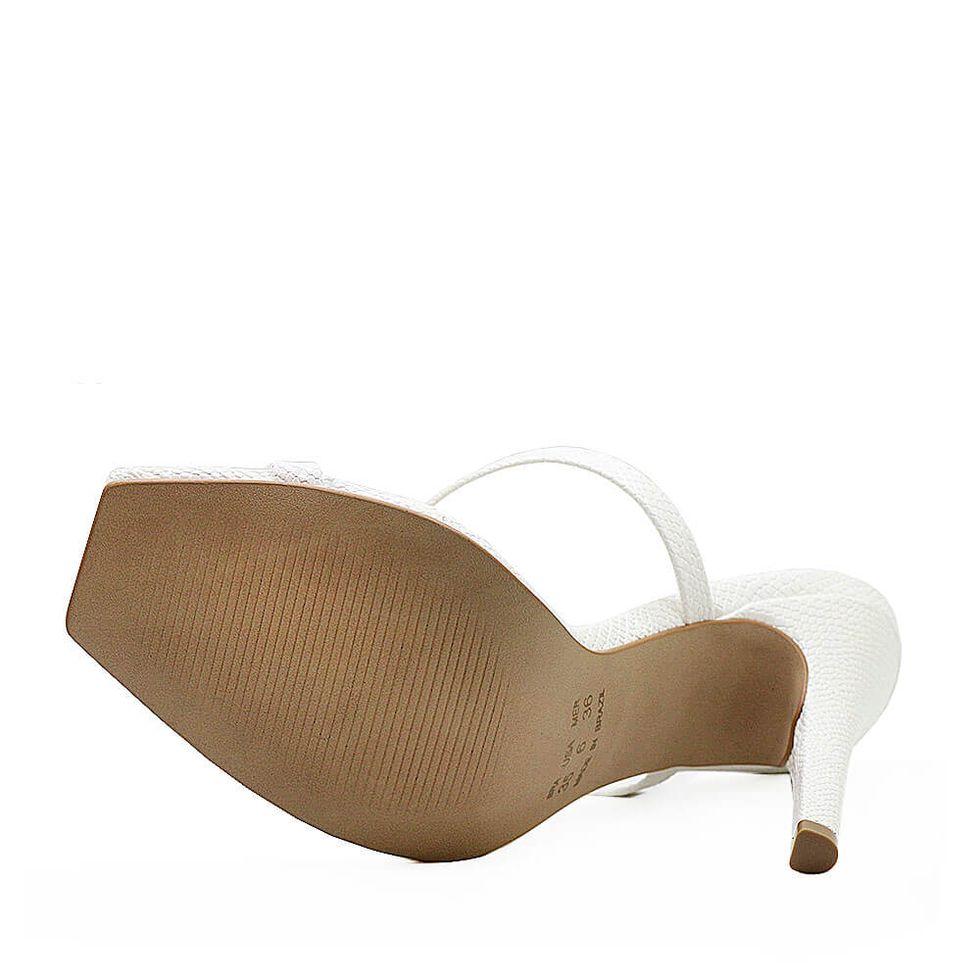 mule-royalz-cobra-salto-alto-fino-juliette-branco-3