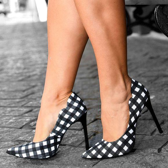 scarpin-royalz-tecido-salto-alto-fino-celine-curvas-xadrez-vichy-4