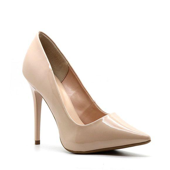 scarpin-royalz-verniz-salto-alto-fino-penelope-nude-1