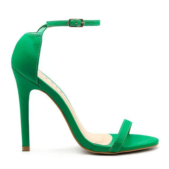 sandalia-royalz-lisa-paola-salto-alto-fino-tira-verde-natureza