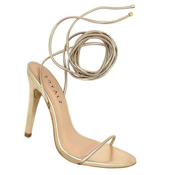sandalia-royalz-metalizada-louise-amarracao-salto-alto-fino-dourada