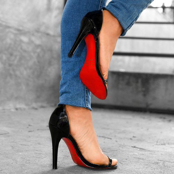 sandalia-royalz-verniz-sola-vermelha-paola-salto-alto-fino-tira-preta-5