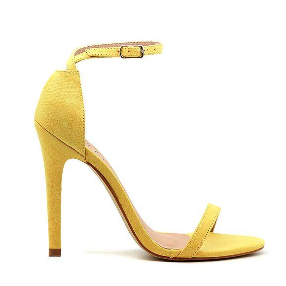 sandalia-royalz-suede-paola-salto-alto-fino-tira-amarela-sunny