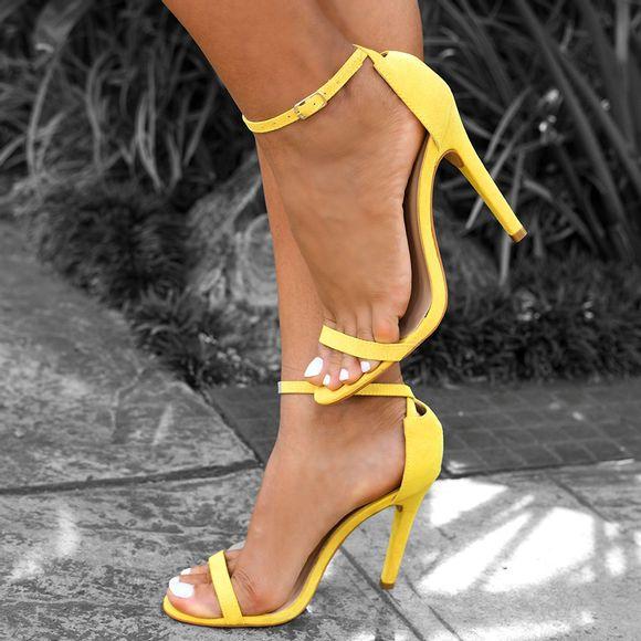 sandalia-royalz-suede-paola-salto-alto-fino-tira-amarela-sunny-4