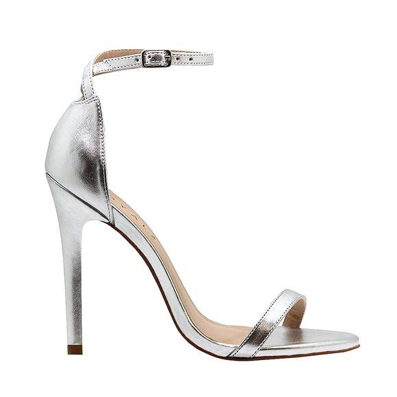 sandalia-royalz-metalizada-paola-salto-alto-fino-tira-prateada