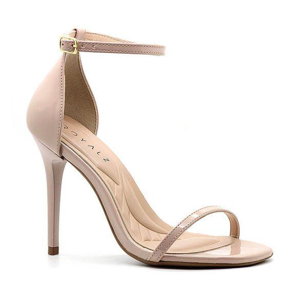 sandalia-royalz-verniz-penelope-salto-fino-tira-nude-1