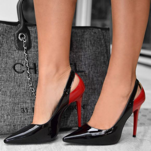 scarpin-royalz-verniz-salto-alto-fino-penelope-val-preto-vermelho-1