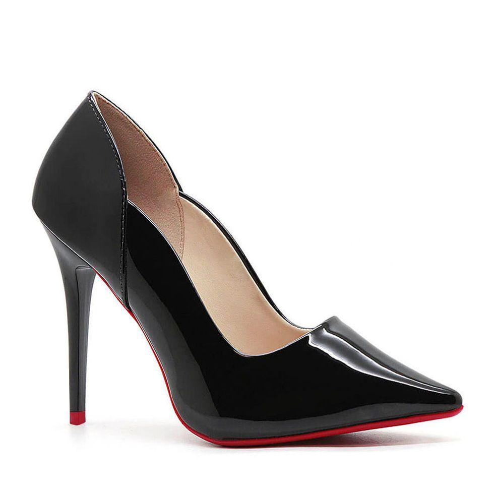 scarpin-royalz-verniz-sola-vermelha-salto-alto-fino-penelope-vivian-preto-1