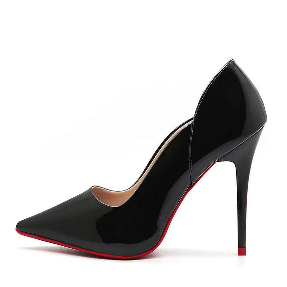 scarpin-royalz-verniz-sola-vermelha-salto-alto-fino-penelope-vivian-preto-2