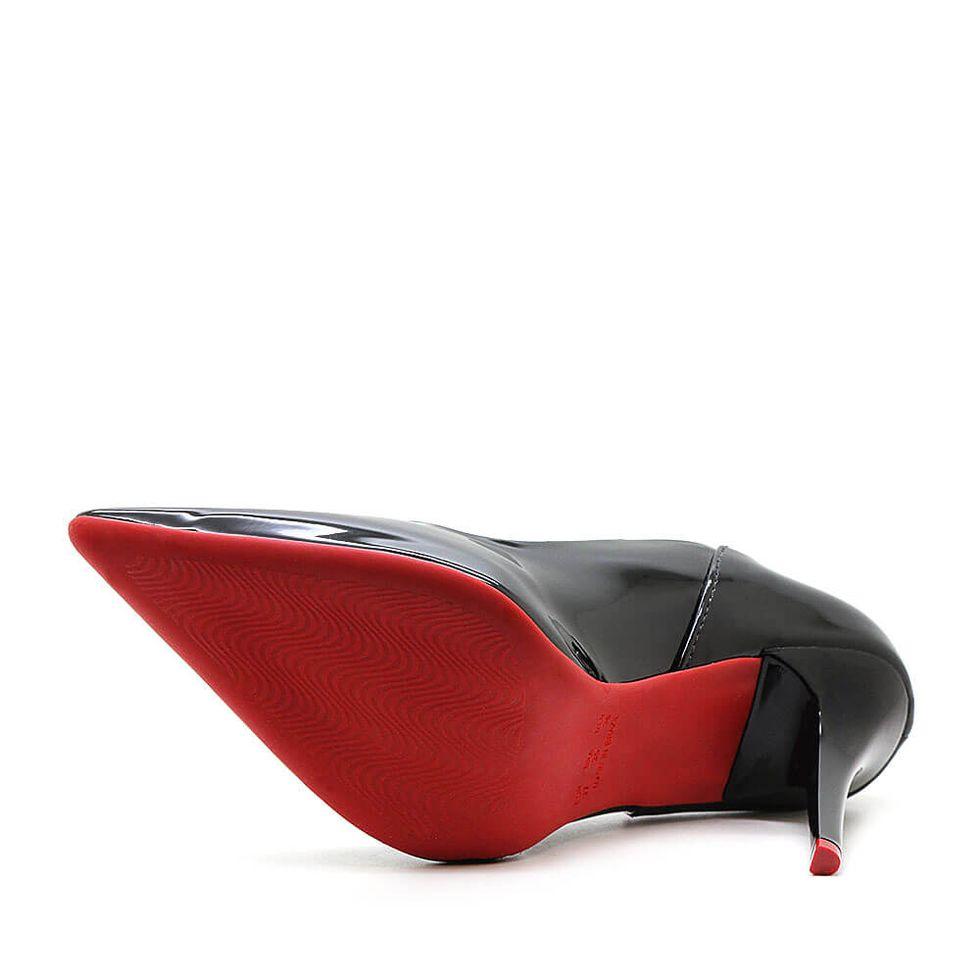 scarpin-royalz-verniz-sola-vermelha-salto-alto-fino-penelope-vivian-preto-3